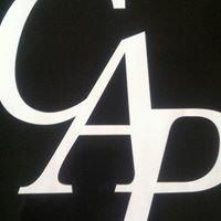 Cap Equipment / Cap Rents