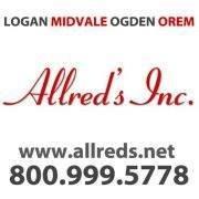 Allred's Inc.