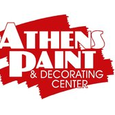 Athens Paint & Decorating Inc. Or Athens Specialty Store