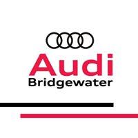 Audi Bridgewater