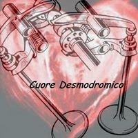 Cuore Desmodromico