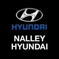 Nalley Hyundai