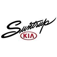 Suntrup Kia West County