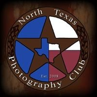 North Texas Photography Club