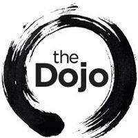 The Dojo- Billerica