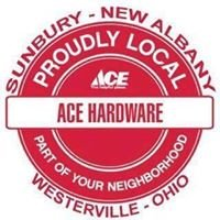 Sunbury ACE Hardware