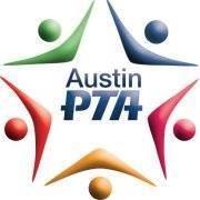 Austin PTA