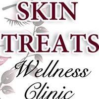 Skin Treats Wellness Clinic - Laguna Mall Langebaan