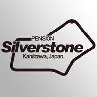 Pension Silverstone