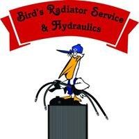 Birds Radiator Service & Hydraulics