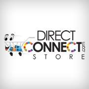 Direct Connect Store - Official Fan Site