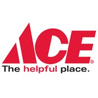 Ace Hardware Mills River