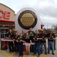 Ace Hardware Feed & Seed