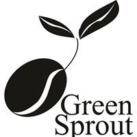 Green Sprout Cafe