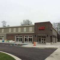 Groveport Ace Hardware