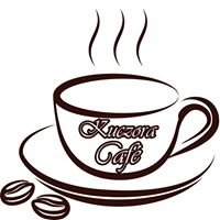 Kuczora Café