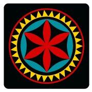 Asociatia pentru Cunoasterea Culturii Taranesti
