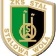 Przychodnia Sportowo-Lekarska i Rehabilitacji Leczniczej przy ZKS STAL
