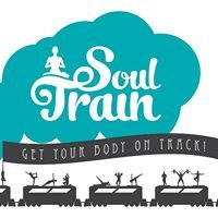 Soul Train Fitness Woodville