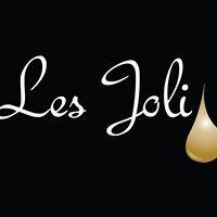 Les Joli