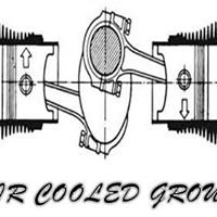 Fuscas - Air Cooled Group - Salvador/Ba.