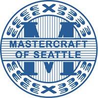 Mastercraft of Seattle