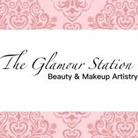 The Glamour Station Beauty & Makeup Artistry