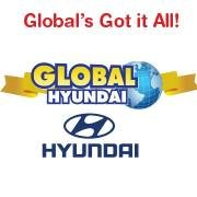 Global Hyundai