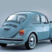 Taller Mecánico VW Especializado en Kombi y Escarabajo - Taller Armando