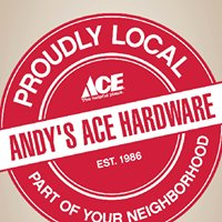 Andy's Ace Hardware