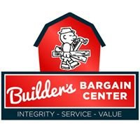 Builders Bargain Center of Fayetteville