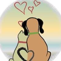 Happy Hearts Animal Rescue Ranch