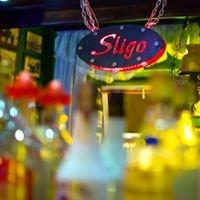 Sligo Pub & Restaurant Artur Kaproń