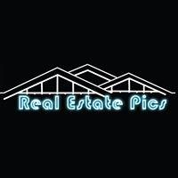Real Estate Pics
