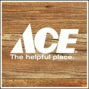 Winamac Ace Hardware / Keepsakes