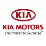 Kia of East Syracuse
