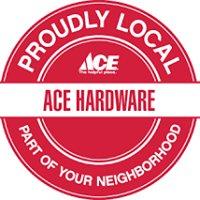 Kinsman Ace Hardware