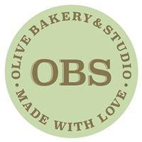 OBS Bakery Café