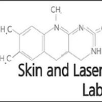 Skin and Laser Lab