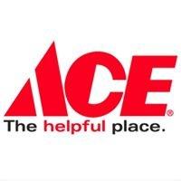 Apalachicola Ace Hardware