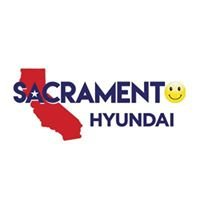Sacramento Hyundai