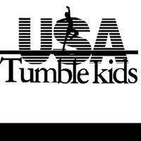 TumbleKids USA Winchester