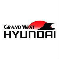 Grand West Hyundai