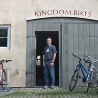 Kingdom Bikes