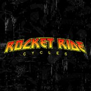 Rocket Ride Cycles