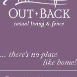 Outback Casual Living & Fence