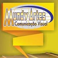 Mundy Artes