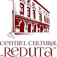 Centrul-Cultural Reduta