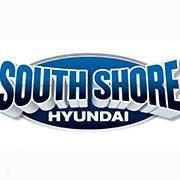 South Shore Hyundai