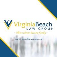Virginia Beach Law Group
